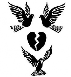 Doves 2