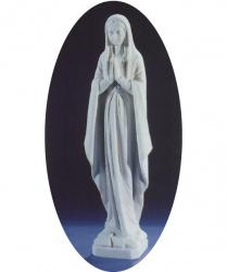 Statuette 3