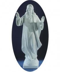 Statuette 6