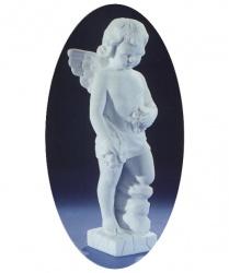 Statuette 7